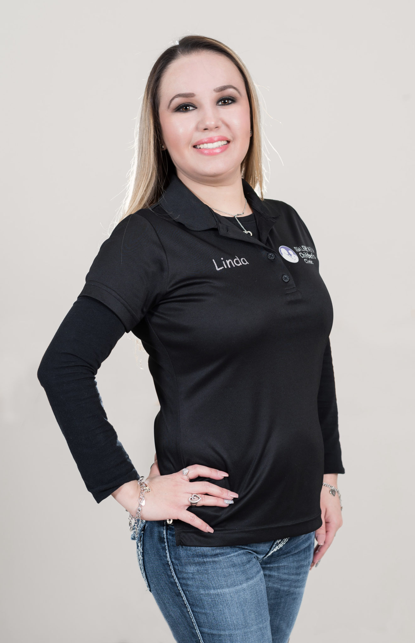 Linda Jimenez